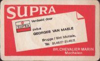 Pivní tácek supra-77-small