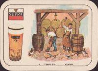 Pivní tácek supra-78-small
