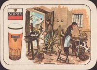 Pivní tácek supra-79-small