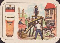 Pivní tácek supra-81-small