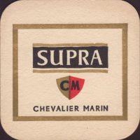 Pivní tácek supra-82-small