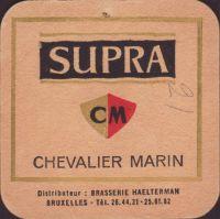 Pivní tácek supra-83-small