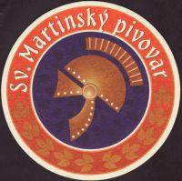 Pivní tácek sv-martinsky-1-small
