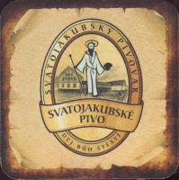 Pivní tácek svatojakubsky-1-small