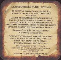 Pivní tácek svatojakubsky-1-zadek-small