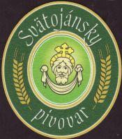 Pivní tácek svatojansky-1-small