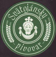 Pivní tácek svatojansky-5