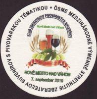 Pivní tácek svatojansky-5-zadek