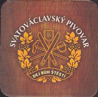 Pivní tácek svatovaclavsky-1