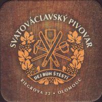 Pivní tácek svatovaclavsky-2-small