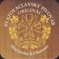 Pivní tácek svatovaclavsky-3-small