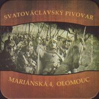 Pivní tácek svatovaclavsky-4-small