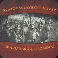Pivní tácek svatovaclavsky-5-small