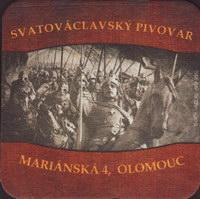 Pivní tácek svatovaclavsky-6-small