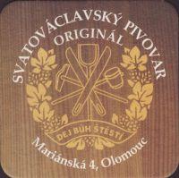 Pivní tácek svatovaclavsky-7-small