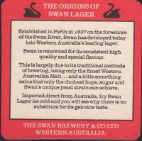 Beer coaster swan-28-zadek-small