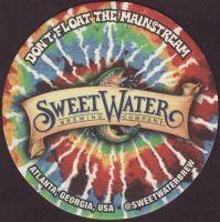 Pivní tácek sweetwater-1-small