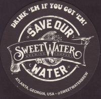 Pivní tácek sweetwater-2-small