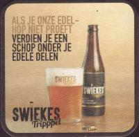 Beer coaster swiekes-1-small