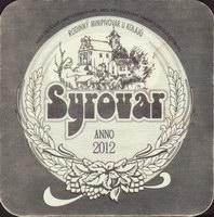 Pivní tácek syrovar-1-small
