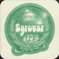 Pivní tácek syrovar-3-small