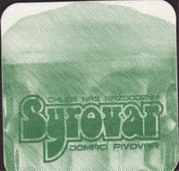 Pivní tácek syrovar-4-small
