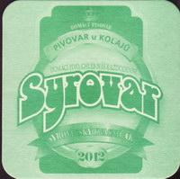 Pivní tácek syrovar-6-small