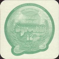 Pivní tácek syrovar-7-small