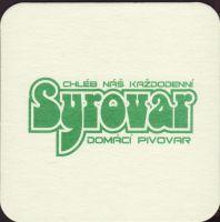 Pivní tácek syrovar-8-small