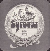 Pivní tácek syrovar-9-small