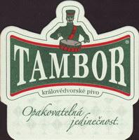 Pivní tácek tambor-1-small