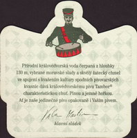 Pivní tácek tambor-1-zadek-small