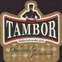 Pivní tácek tambor-2-small