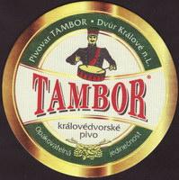 Pivní tácek tambor-3-small