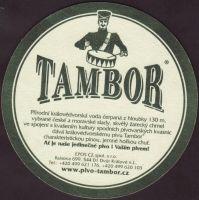 Pivní tácek tambor-3-zadek-small