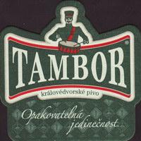 Pivní tácek tambor-4-small