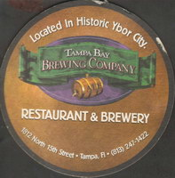 Beer coaster tampa-bay-1-small