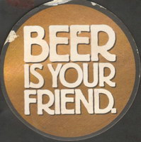 Beer coaster tampa-bay-1-zadek-small