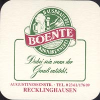 Bierdeckeltauffenbach-1-zadek