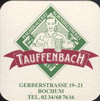Bierdeckeltauffenbach-1