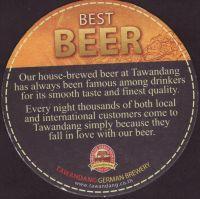 Beer coaster tawandang-1-small