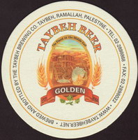 Beer coaster taybeh-1-oboje-small