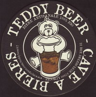 Pivní tácek teddy-beer-1-small