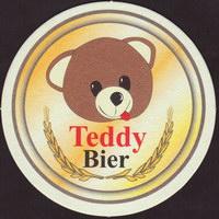 Pivní tácek teddybier-1-small