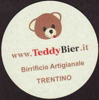 Pivní tácek teddybier-1-zadek-small