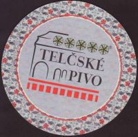 Beer coaster coasters/telcsky-1-small.jpg