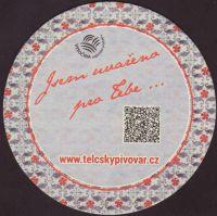 Pivní tácek telcsky-1-zadek-small