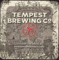 Pivní tácek tempest-brew-co-2-small