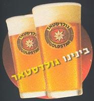 Pivní tácek tempo-1-oboje