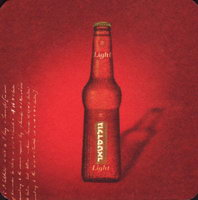 Beer coaster tempo-7-small